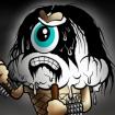 forbannetfrode_featured_credit_buffmonster.jpg, Buff Monster