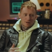 frank-carter-video-interview.jpg