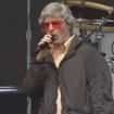 Fred Durst Lollapalooza