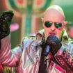 judas priest Daniel Knighton gettyimages-1041558274.jpg, Daniel Knighton