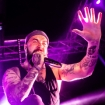 august burns red jake luhrs 2018 GETTY, Mairo Cinquetti/NurPhoto via Getty Images