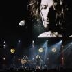 toni cornell ziggy marley chris cornell tribute, Jeff Kravitz/FilmMagic