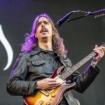 Opeth_Getty_2018.jpg, PYMCA / Getty Images
