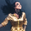 jinjer 2019 GETTY, Gina Wetzler/Redferns