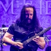 dream theater john petrucci 2019 GETTY, Guy Prives/Getty Images
