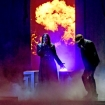 ozzy post malone travis Scott amas GETTY, Kevin Winter/Getty Images for dcp