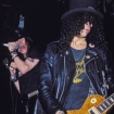 guns n roses GETTY 1998, Larry Marano/Getty Images