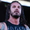 Tim Lambesis 2012 Getty, Chelsea Lauren/Getty Images