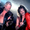 judas priest 1984 GETTY, Paul Natkin/Getty Images