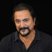 tom savini 2014 GETTY, Albert L. Ortega/Getty Images
