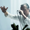 Mike Patton 2015 Getty, Raphael Dias/Getty Images
