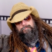 rob zombie GETTY, Angela Weiss/Getty Images for IMDb