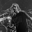randy blythe lamb of god GETTY, Ethan Miller/Getty Images