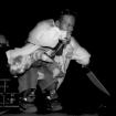 Bushwick Bill, 1991 GETTY, Raymond Boyd/Getty Images