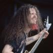 Dimebag Darrell 1994 Getty , Jim Steele/Popperfoto/Getty Images