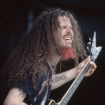 Dimebag Darrell 1994 Getty , Jim Steele/Popperfoto/Getty Images
