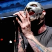 Corey Taylor 2017 Getty, Kevin Winter/Getty Images