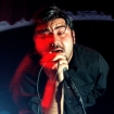 deftones chino GETTY 2000, Ken Hively/Los Angeles Times via Getty Images