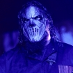 slipknot mick thomson 2016 GETTY, Total Guitar Magazine