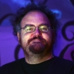 Metalocalypse John Schnepp Getty, Albert L. Ortega/Getty Images