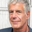 anthony bourdain GETTY, Mike Pont/WireImage