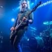 Troy Sanders 2017 Getty 3, Timothy Norris/Getty Images