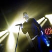 in flames 2017 GETTY, Frank Hoensch / Redferns / Getty
