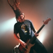 deftones chi cheng 2000 GETTY, Gary Livingston/Newsmakers