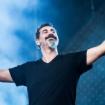 Serj Tankian 2017 Getty , Francesco Castaldo/Archivio Francesco Castaldo/Mondadori Portfolio via Getty Images