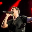 serj tankian system of a down GETTY, Francesco Castaldo/Archivio Francesco Castaldo/Mondadori Portfolio via Getty Images