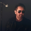 trent reznor nine inch nails GETTY, Rich Fury/Getty Images for FYF