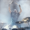 Vinnie Paul Heaven Getty, Annamaria DiSanto/WireImage