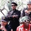 Public Enemy GETTY 1988, Suzie Gibbons/Redferns
