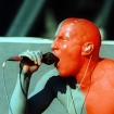 tool maynard james keenan GETTY , Paul Bergen/Redferns