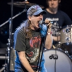 Power Trip 2017 Getty, Harmony Gerber/Getty Images