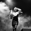alice glass GETTY 2017, Matt Cowan/Getty Images