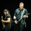 Metallica 2018 Getty, Roberto Finizio/NurPhoto via Getty Images