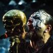 mayhem attila, PYMCA/Avalon/UIG via Getty Images