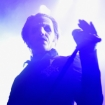 Tobias Forge 2018 Getty, Michael Tullberg/Getty Images