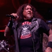 chuck billy testament GETTY, Gabe Ginsberg/Getty Images