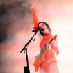 st. vincent GETTY, Craig F. Walker/The Boston Globe via Getty Images