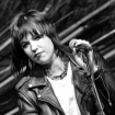 halestorm lzzy hale 2018 GETTY, Debra L Rothenberg/Getty Images