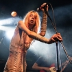 starcrawler GETTY 2018, Lorne Thomson/Redferns