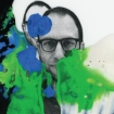 ghengis_tron_cover_image_michael-trevor-naud-web-crop.jpg, Trevor Naud