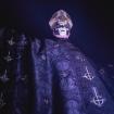 Ghost Live Getty 2016, Rick Kern / WireImage