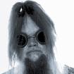greg tribbett 2018 audiotopsy