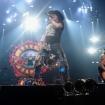 Guns N' Roses Live 2017 Kevin Mazur Getty , Kevin Mazur/Getty Images for Live Nation