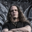 hate eternal erik rutan PRESS , Alex Morgan