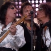 hollywood-vampires-grab-2.jpg