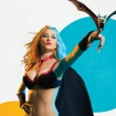 huntress-poster-splash.jpg